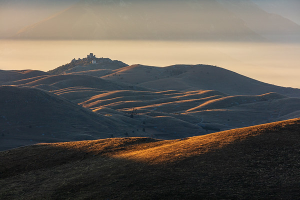 This photo was shot during the Abruzzo October 2019 photo workshop. See workshops here https://www.hanskrusephotography.com/Hans-Kruse-Photo-Workshops/Workshops