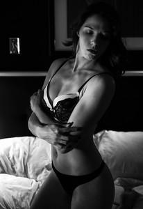 Amy Marie