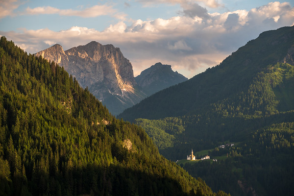 This photo was shot during the Dolomites June 2018 photo workshop. See workshops here https://www.hanskrusephotography.com/Hans-Kruse-Photo-Workshops/Workshops