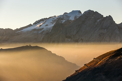This photo was shot during the Dolomites West October 2012 photo workshop.