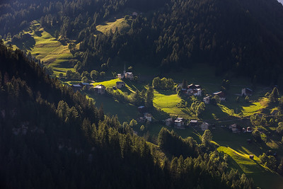 This photo was shot before or during the Dolomites East September 2012 photo workshop.