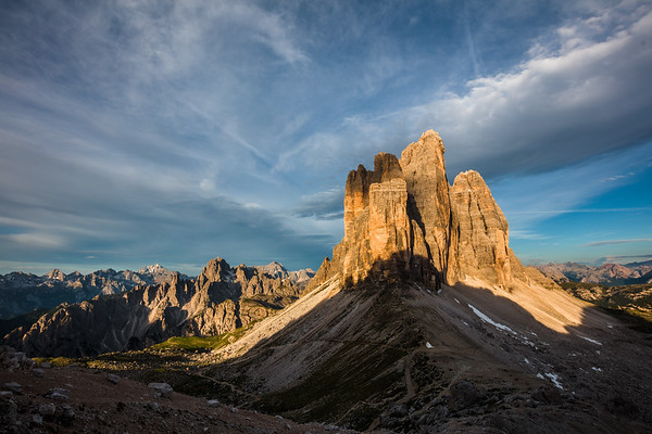 This photo was shot during the Dolomites June 2017 photo workshop. There is another Dolomites workshop in June 2018. Find info here http://www.hanskrusephotography.com/Hans-Kruse-Photo-Workshops/Dolomites-June-2018