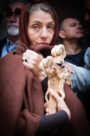 """<H1>""""Faith"""" Photography Workshop with Danny Cohen & Nir Alon  Jerusalem  Easter, March 31 - April 7, 2012 </H1>"""