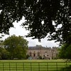 david andersons image of lacock abbey shot using large depth of field f22