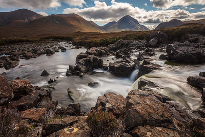 This photo was shot during the Isle of Skye photo workshop September 2017. See workshops here https://www.hanskrusephotography.com/Hans-Kruse-Photo-Workshops/Workshops