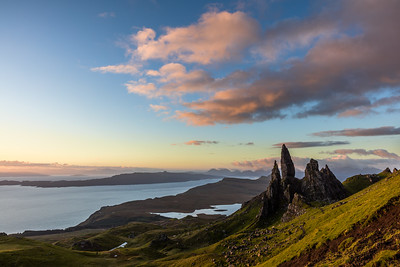 This photo was shot before the Isle of Skye September 2016 photo workshop. See workshops here https://www.hanskrusephotography.com/Hans-Kruse-Photo-Workshops/Workshops