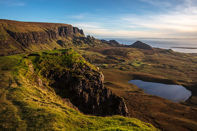 This photo was shot during the Isle of Skye photo workshop September 2017.