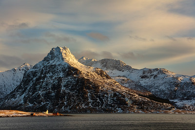 This photo was shot before the Lofoten February 2018 photo workshop. See workshops here https://www.hanskrusephotography.com/Hans-Kruse-Photo-Workshops/Workshops