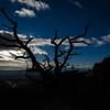 Canyonlands NP - Mesa Arch