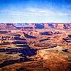 Canyonlands 129