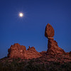 Balance Rock 127