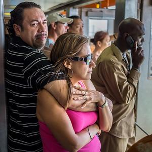 071215_2518_NYC Staten Island Ferry