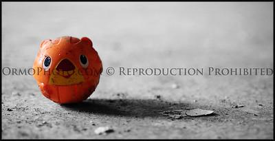 Orange Toy_1