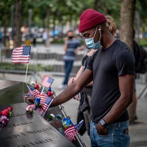 091120_2493_911 Memorial