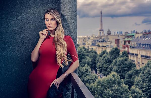 Paris2016