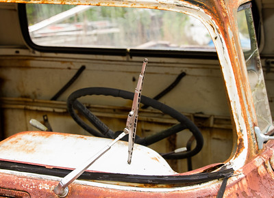 Quirky-Wipers work Great-Dave Powers