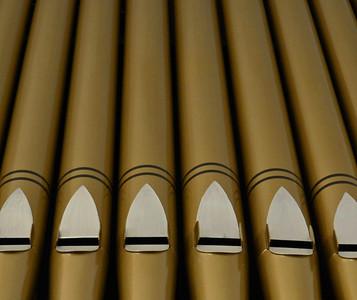 Church_Organ Pipes_Diane McCall