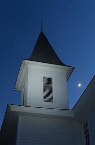 CHURCH Marilyn Owen