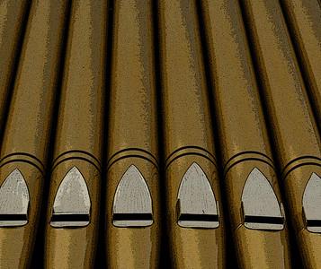Creative_Organ Pipes_Diane McCall_edited-1