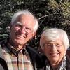 Don & Mary Newton