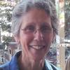 Betty Friedman