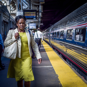 061716_5773_Newark Penn Station