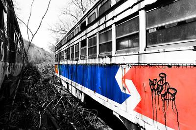 TrolleyGraveyard43017_0051