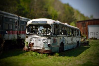 TrolleyGraveyard43017_0025