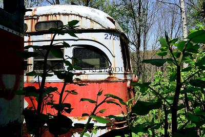 TrolleyGraveyard43017_0052