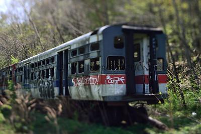 TrolleyGraveyard43017_0027