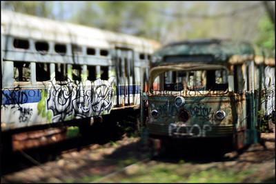 TrolleyGraveyard43017_0059border