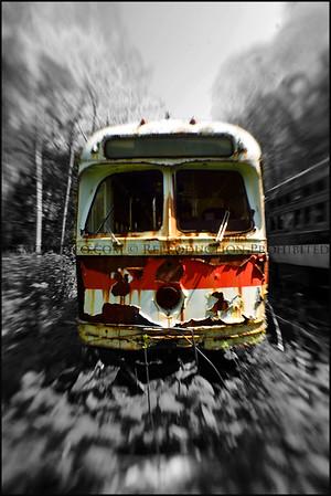 TrolleyGraveyard43017_0034border