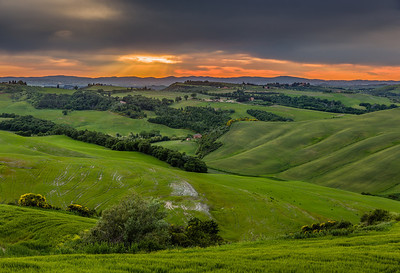 This photo was shot during the Tuscany May 2014 photo workshop.