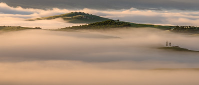 This photo was during the Tuscany May 2013 photo workshop.