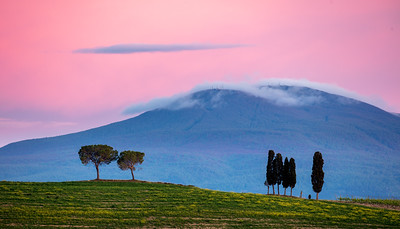 This photo was shot during the Tuscany May 2017 photo workshop. Please find workshops here http://www.hanskrusephotography.com/Hans-Kruse-Photo-Workshops