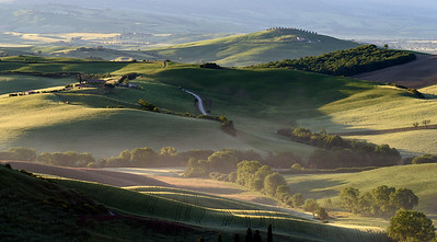 This photo was shot during the Tuscany May 2015 photo workshop.