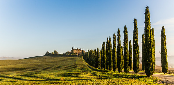 This photo was shot during the Tuscany November 2012 photo workshop.
