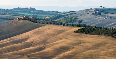 This photo was shot during the Tuscany November 2017 photo workshop. See workshops here https://www.hanskrusephotography.com/Hans-Kruse-Photo-Workshops/Workshops