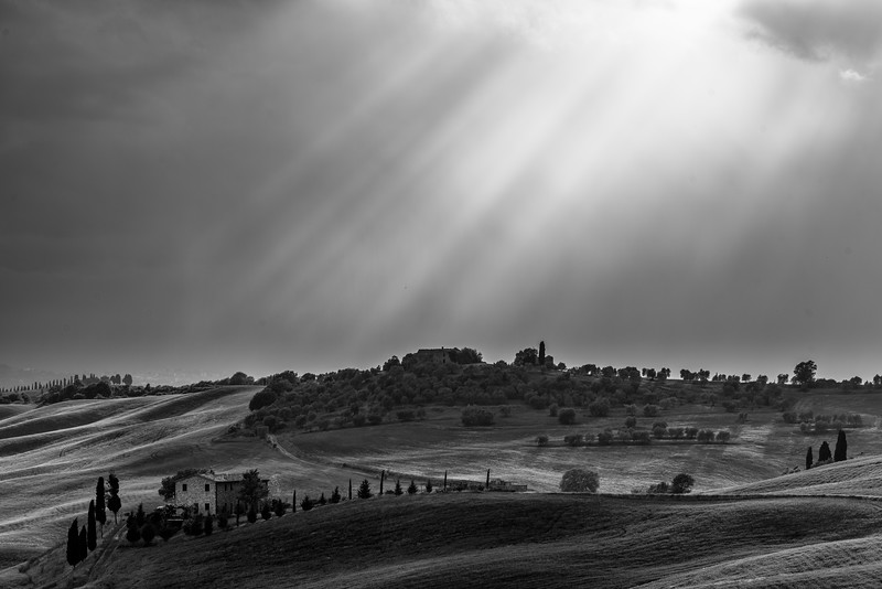 "This photo was shot during the Tuscany May 2017 photo workshop. There is a new workshop in May 2018. Please find the details here <a href=""http://www.hanskrusephotography.com/Hans-Kruse-Photo-Workshops/Tuscany-May-2018"">http://www.hanskrusephotography.com/Hans-Kruse-Photo-Workshops/Tuscany-May-2018</a>"