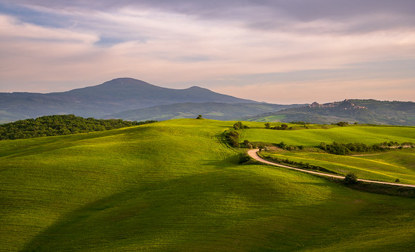 This photo was shot during the Tuscany May 2018 photo workshop. See workshops here https://www.hanskrusephotography.com/Hans-Kruse-Photo-Workshops/Workshops