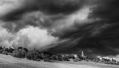 This photo was shot during the Tuscany May 2017 photo workshop. There is a new workshop in May 2018. Please find the details here http://www.hanskrusephotography.com/Hans-Kruse-Photo-Workshops/Tuscany-May-2018