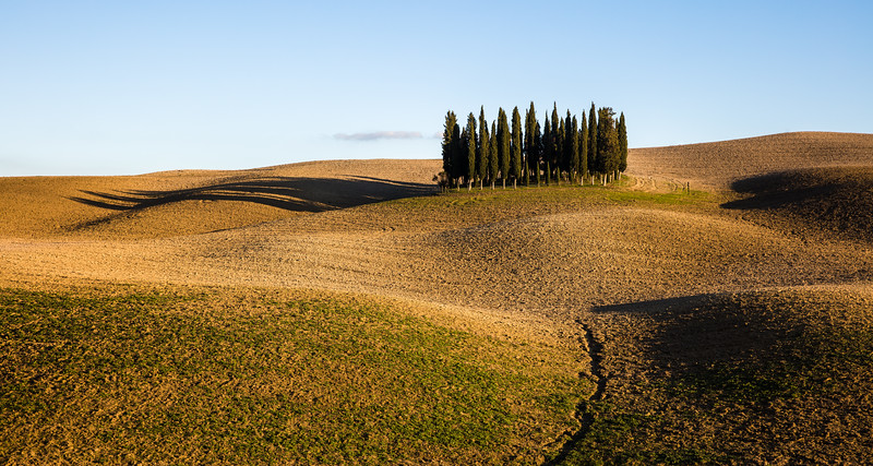 "This photo was shot during the Tuscany November 2016 photo workshop. There is a new photo workshop in November 2017. Please find details here <a href=""http://www.hanskrusephotography.com/Workshops/Tuscany-November-2017"">http://www.hanskrusephotography.com/Workshops/Tuscany-November-2017</a>"