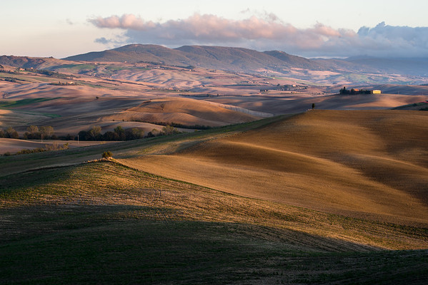 This photo was shot during the Tuscany November 2016 photo workshop. There is a new photo workshop in November 2017. Please find details here http://www.hanskrusephotography.com/Workshops/Tuscany-November-2017