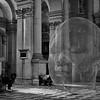 Kunst in San Giorgio Maggiore