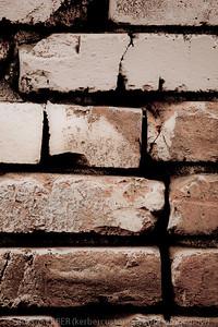 Bricks textures - Jamison Park