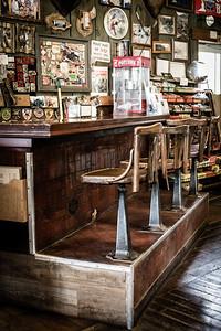 Imnaha Store/Cafe/Bar