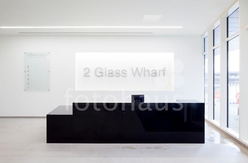 2 Glass Wharf