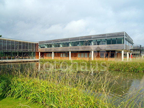 Butterfield Innovation Park