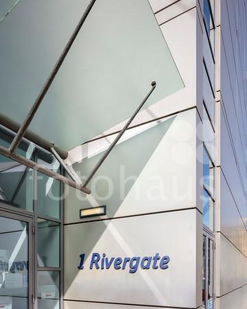 One Rivergate