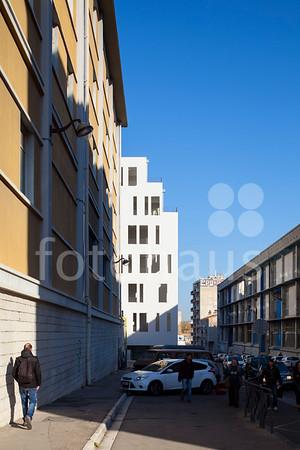 Rue Jobin
